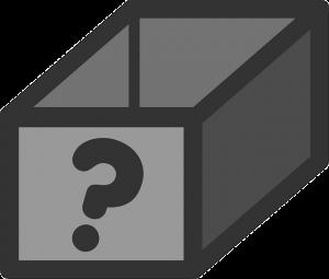 box-27645_640